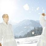 Kurz mal Ski & Wellness